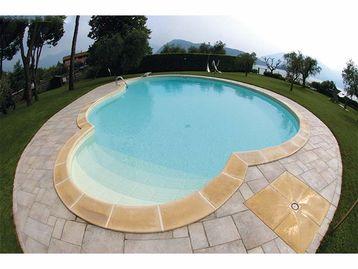 ta-erga-открытый бассейн с изгибом