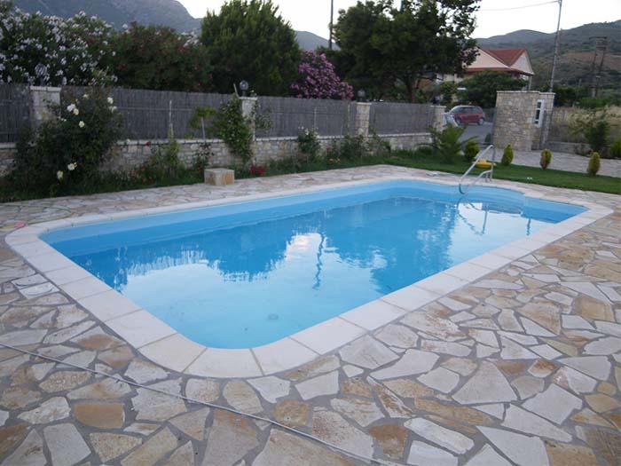 ta-erga-mas- открытый бассейн